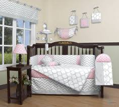 bedding baby girl cot sets baby girl cot bedding sets baby sheets and blankets baby