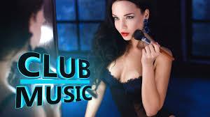 Melbourne Bounce Dance Charts Mix 2016 Charts Archives Virtual Clubbing Life