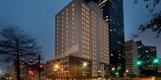 New Orleans Hotel Suites 2 Bedroom 2 Bedroom Suites New Orleans Hampton Inn And Suites New Orleans