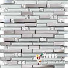 sa047 18 luxury diamond glass mosaic glass brick diamond mosaic purple glass mosaic tile backsplash