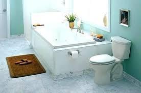 american standard princeton tub bathtub cadet toilets tubs sinks amp faucets acrylic reviews americast batht