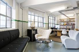 london office design. Feed Communications Offices - London 4 Office Design