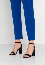 Call it <b>Spring Women's Shoes</b>   Mules to Block Heels   ZALANDO UK