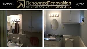 Bathroom Remodeling Archives Renowned Renovation - Dallas bathroom remodel