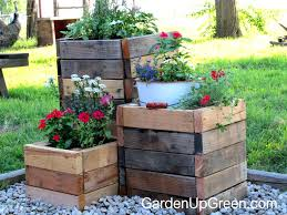 outdoor planter boxes. Wood Outdoor Planters Boxes As Large . Planter P