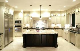 the pros and cons of melamine kitchen cabinets smart tips cost diy