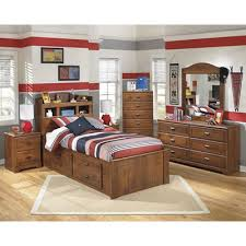 Kids Bedroom Kids Bedroom Sets at J.R. Furniture
