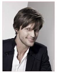 Mens Undercut Hairstyle Long Hair Plus Hair Style For Mid