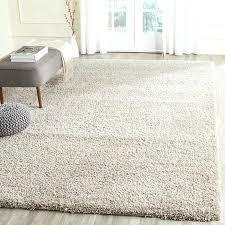 safavieh rug runner solid plush area rug or runner safavieh rug runners safavieh runner rug safavieh rug runner