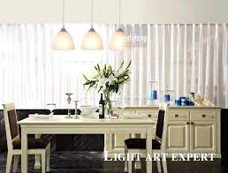 rules for hanging pendant lights over island how low to hang kitchen far apart beautiful lighting penda