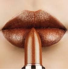 <b>Помада</b> металлик: обзор средств для губ с металлическим ...
