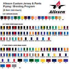 Alleson Low Rise Softball Pants Womens 605plw Girls 605plwy