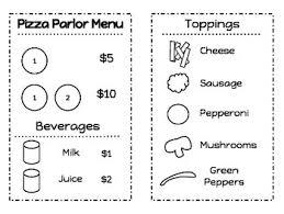 Small Picture 26 best Kindergarten Literature Unit Ideas Hi Pizza Man