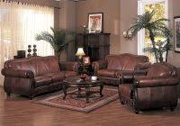 traditional living room furniture sets. Living Room Decor Traditional Sets Classy Furniture  Safarimp Luminated With Round Wood Table Classic Traditional Living Room Furniture Sets