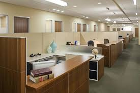 new office interior design. Corporate Office Design Awesome Comfortable Quiet Beautiful Room Chairs  Table Furniture Best . New Interior