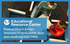 Cover Letter Boston University Resumes Letters Center For Career Development Boston University
