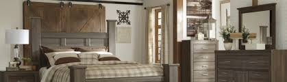 Brooks Furniture Albany GA US