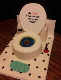 Adult Humor Birthday Cake Cakes Birthday Cakes For Men Adult