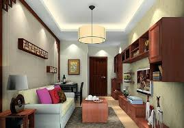 house interior house interior design style interior design picture crafty designs in interior house painting cost