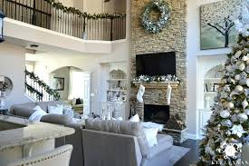 chimney decor most fab chimney decor ideas fireplace mantel decorating ideas fireplace wall decal mantelpiece ideas