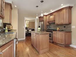 77 examples significant kitchen cabinets with wood floors vent hood cabinet colors light and home depot ideas painters pottery barn medicine recessed