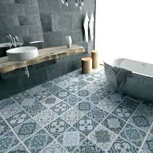 vinyl floor covering bathroom floor tiling bathroom flooring replacing vinyl