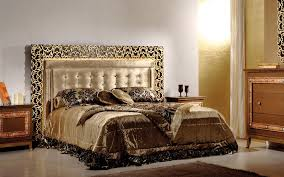 New For The Bedroom For Him Luxury Inspiration Bed Collection Design Modern Gold Black Luxury