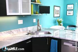White stone kitchen countertops Pure White Quartz White Stone Kitchen Countertops Gray View Full Size Lovely Wearefound Home Design White Stone Kitchen Countertops Quartz With Stainless Steel View In