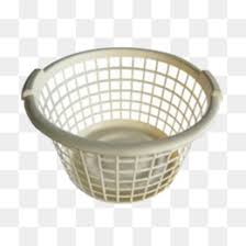 laundry basket clipart. Plastic Laundry Basket, Incorporated, Baskets PNG Image And Clipart Basket