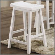 Freedom Furniture Kitchen Stools White Timber Bar Stools Australia Bar Stools