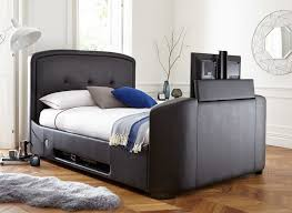 awesome medieval bedroom furniture 50. Awesome Bed Frames Gothic Cabinet Medieval And Bedroom Sets Sale With Regard To Frame For Attractive Furniture 50