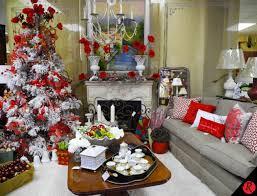 5 diy christmas home d cor ideas the royale