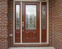 install entry door knob. door:arresting front door replacement atlanta ga gratify installation birmingham superior install entry knob