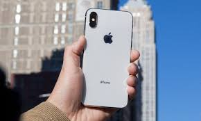Review Iphone Hate X Roundup Love Critics And What vnpqBn68