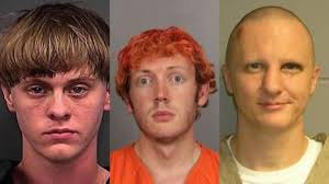Image result for Lone mass shooters in usa