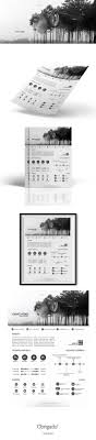 286 Best Cv Resume Images On Pinterest Resume Cv Resume