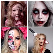 must know makeup tutorials on you