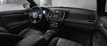 2018 chrysler 300 interior. plain 2018 2017chrysler300interiorhero inside 2018 chrysler 300 interior