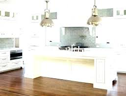 butcher block cost vs granite beautiful painted laminate decoration how much do countertops wilsonart countertop per square foot kitch