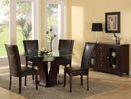Small Kitchen Dining Table Small Kitchen Dining Table Ideas Wall Floating Ideas Stunning