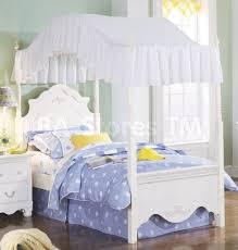 Diy Kids Bed Tent Kids Bed Design Children Uniqe Canopies Tents Mosquito Ruffle