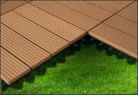 temporary outdoor flooring amazing outdoor flooring ideas patio