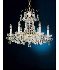 schonbek lighting is exquisite addition to any space schonbek lighting la belle 23 inch wide