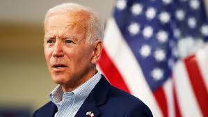 Image result for biden