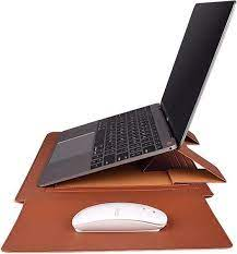 13 Inch Laptop Sleeve â €