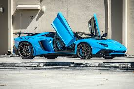 2018 lamborghini aventador sv. beautiful 2018 cool awesome 2017 lamborghini aventador sv roadster  2018 check more at http inside lamborghini aventador sv p
