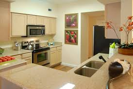 furnished 1 bedroom apartments in houston tx. houston-camdenvanderbilt- (15) furnished 1 bedroom apartments in houston tx n