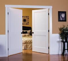 shaker interior door styles. Shaker Doors | Interior Door Replacement Company Styles T
