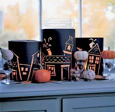 ▻ Ideas : 29 Spooky House Decor For Halloween Haunt Your House 15 ...