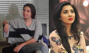 six stani actresses with and without makeup thenewstribe indian tv